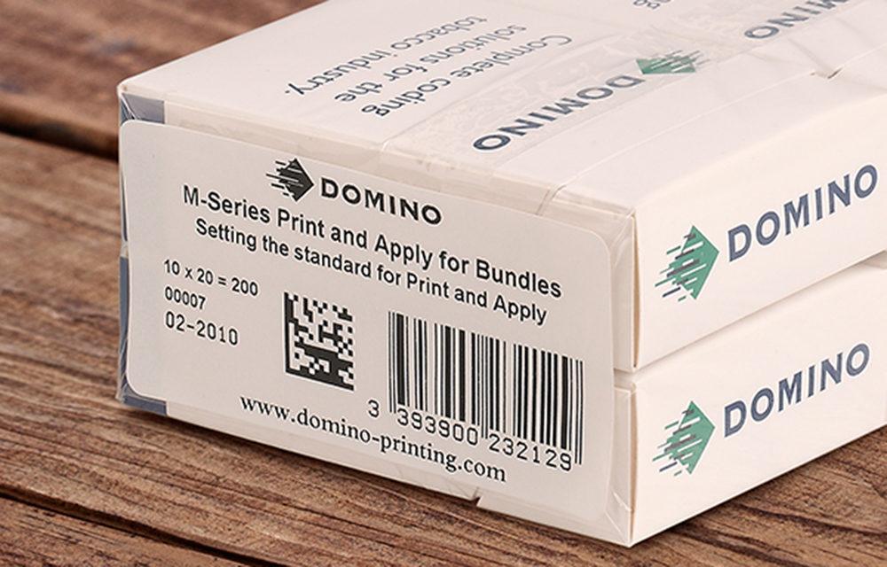 3_IndustriesTobacco-THUMBNAIL-Bundles_Domino_1000x640